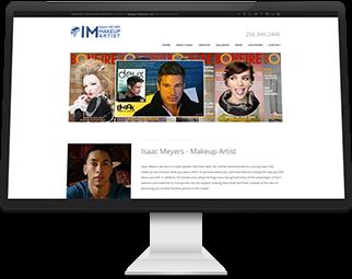 IMMakeup.com