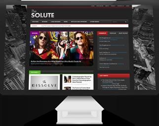 The-Solute.com