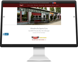 WoodinvilleSportsCars.com