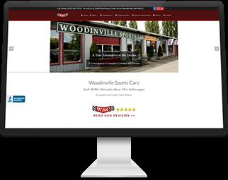 WoodinvilleSportsCars.com